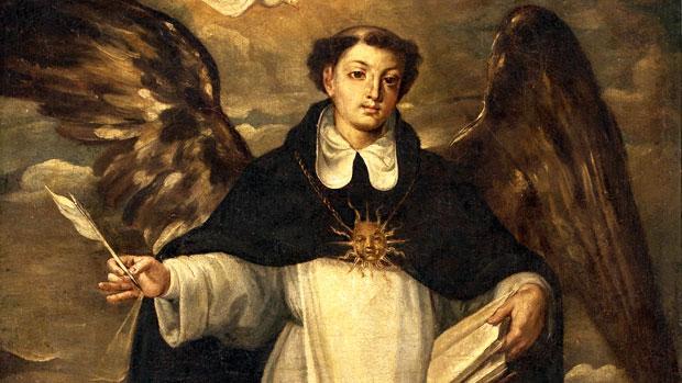 ¿Qué santo es hoy? Descubre el santoral de hoy