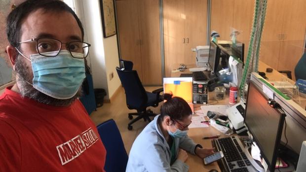 El operativo más difícil de la ONT: 21 trasplantes en pleno temporal