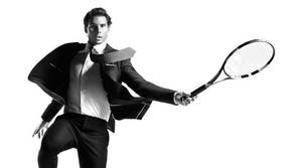 THFLEX Rafael Nadal Edition