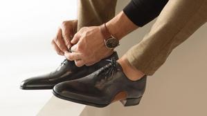 Las 10 marcas de zapatos de lujo que debes conocer