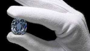 El diamante más famoso del mundo