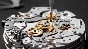 Los relojes deben revisarse como se hace con un coche