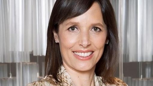 Catherine Rénier
