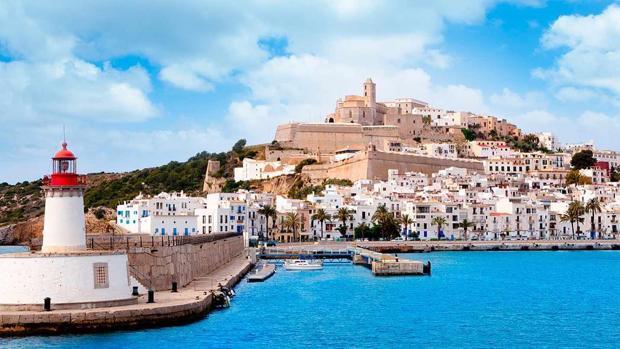 El puerto más caro de Europa