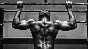 Todo lo que hay que hacer para aumentar la masa muscular