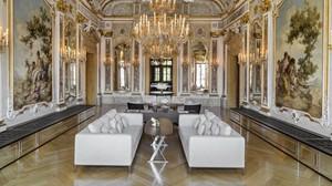 ¿Cuánto se paga en los hoteles más caros de Europa?