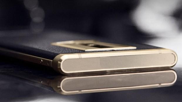 Tecnolog 237 A Gadgets Y Nuevas Aplicaciones Summum Abc Es