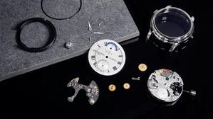 Smartwatches que no lo parecen