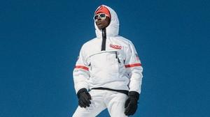 Una chaqueta con calefacción es todo lo que necesitas