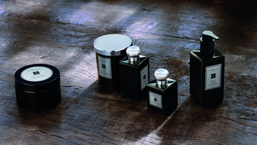 Myrrh & Tonka Cologne Intense de Jo Malone London