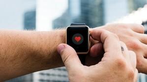 8 Apps con las que vas a ponerte en forma