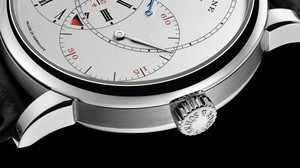 Los mejores relojes para tu fondo de armario