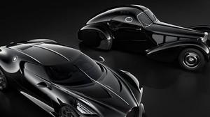 Los coches más caros del Salón de Ginebra