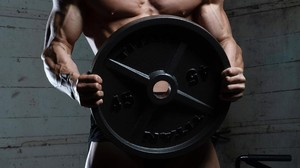 Mitos y verdades sobre hacer pesas
