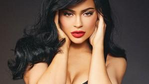 10 secretos de Kylie Jenner para ser la multimillonaria más joven del mundo