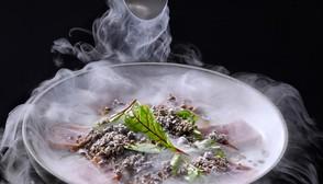 Diez técnicas de Alta cocina que te van a sorprender