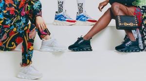 Diez zapatillas que ahora puedes comprar en rebajas