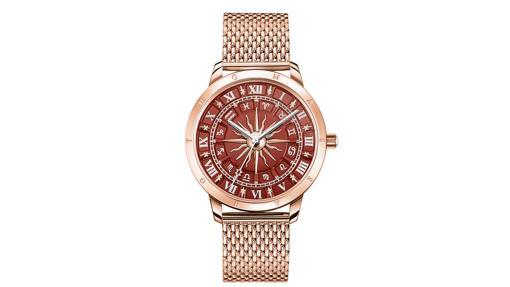 Reloj Glamm Spirit