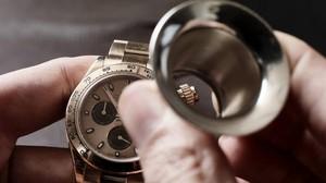 Comprar un reloj de lujo de segunda mano en Internet