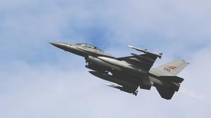Ahora puedes comprar tu propio avión de combate