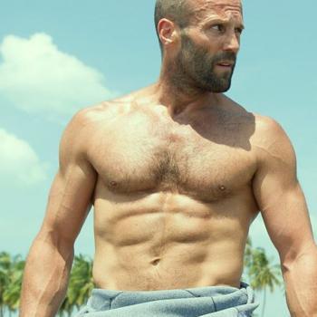¿Cuánto mide Jason Statham? - Altura - Real height - Página 5 Jason-statham-musculos-k50C--350x350@abc