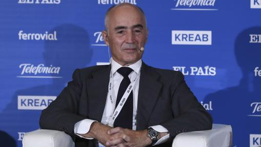 Rafael Del Pino Calvo-Sotelo