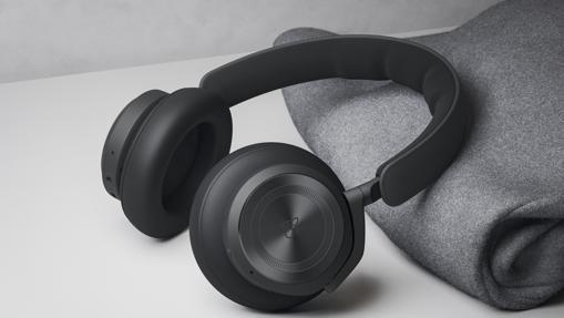 Auriculares Beoplay HX de Bang & Olufsen