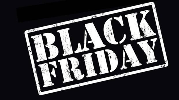 nueva llegada colores armoniosos moda atractiva Black Friday Media Markt: las mejores ofertas de gadgets