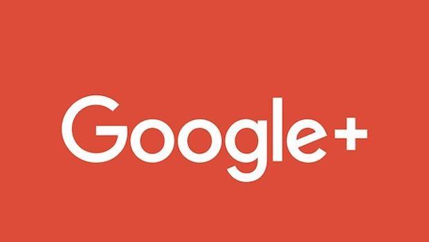 Google Plus: cómo descargarte todos tus datos personales