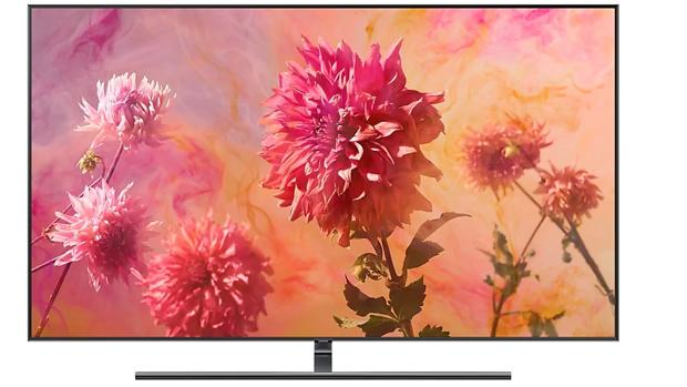 677785803cca Las mejores smart TV que deja 2018 para todos los bolsillos