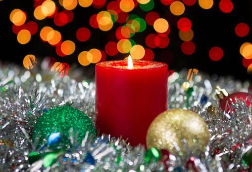 Felicitaciones De Navidad Las Mejores.Mejores Felicitaciones De Navidad Para Enviar Por Whatsapp