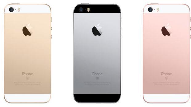 apple se buy iphone