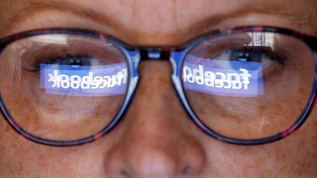 Facebook, en el punto de mira por su tratamiento por las publicaciones extremistas