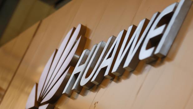 Huawei Empieza A Llegar En Otros Paises Con 5G