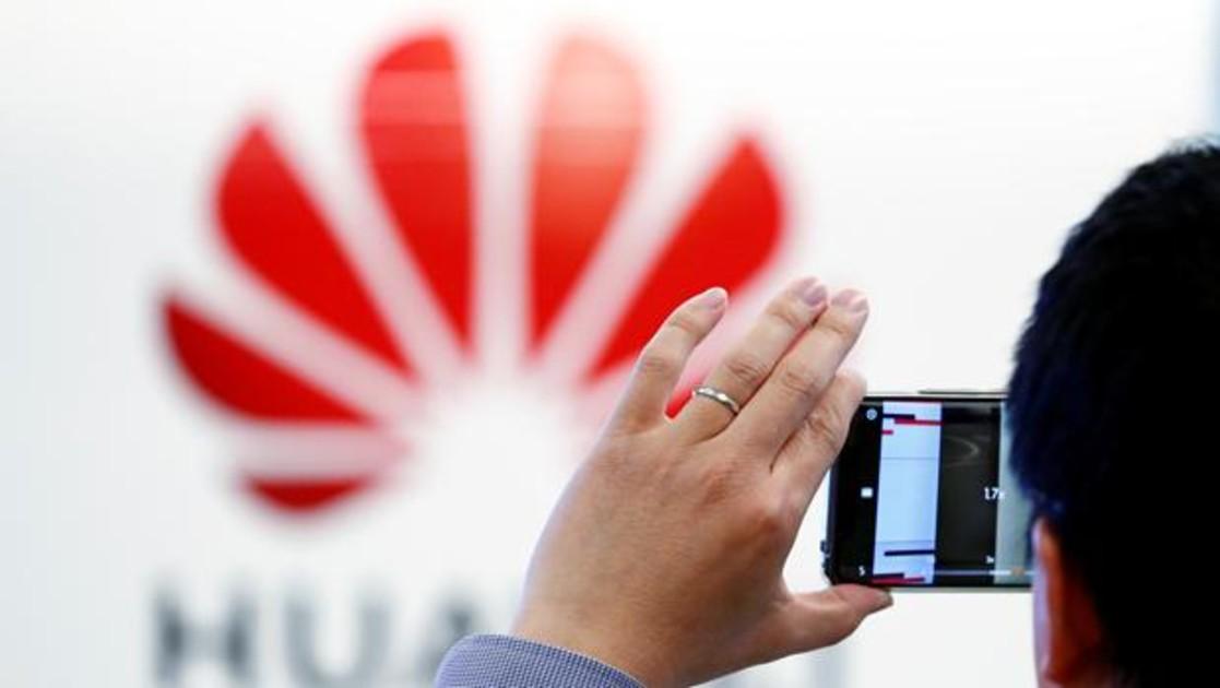 Reto Superado Roblox Youtube El Nuevo Desafio De Huawei Desarrollar Su Propio Sistema Operativo Para No Depender De Android Panama
