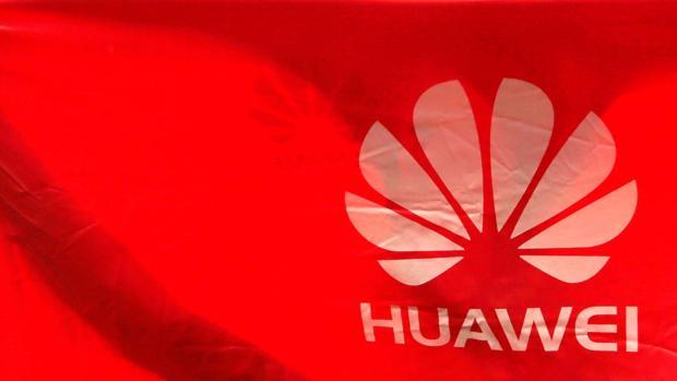 Huawei, en el ojo del huracán