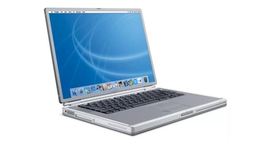 PowerBook G4, los ordenadores de Apple que marcaron el pulso de la informática