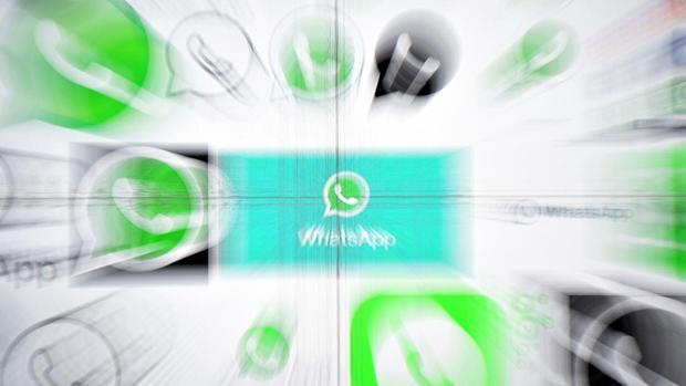 La empresa israelí que hackeó Whatsapp puede entrar en Google, Amazon e iCloud, según FT