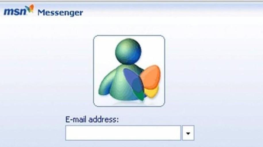 MSN Messenger: cuando Microsoft se adelantó a WhatsApp en la mensajería