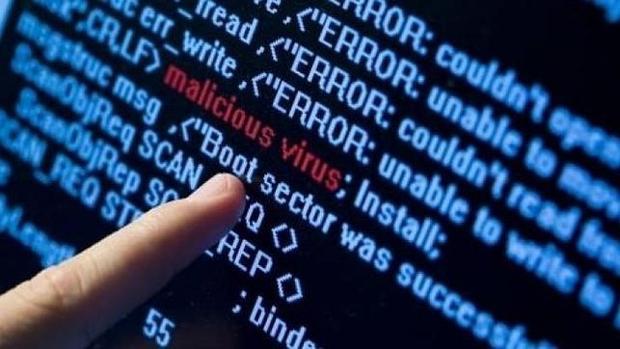 Descubren un nuevo virus para Android que puede provocar una «infección masiva» en smartphones