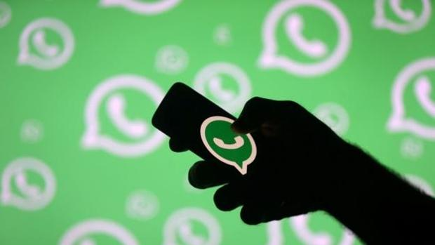 WhatsApp: esta es la próxima gran novedad de la «app» de mensajería