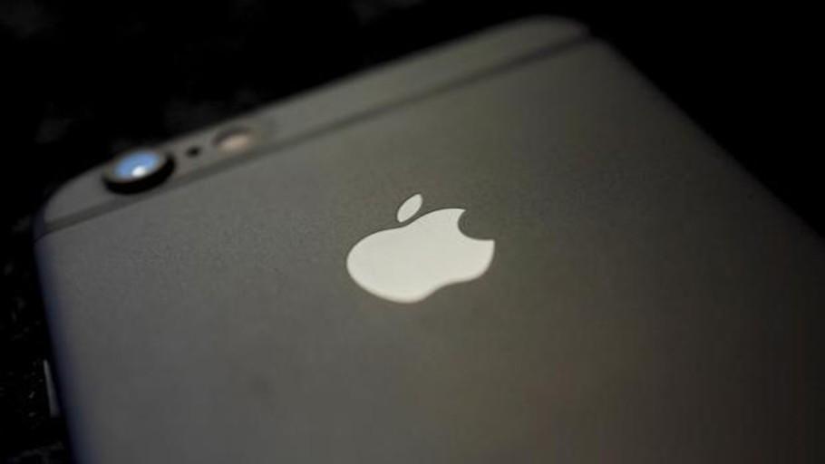 Apple te ofrece un millón de dólares si consigues hackear un iPhone