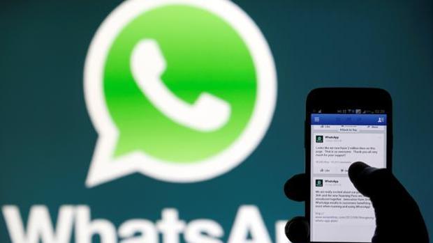 WhatsApp: si tu hijo tiene menos de 16 años no podrá continuar utilizando la «app» de mensajería
