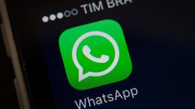 Estas son las cinco alternativas a WhatsApp que sí podrán utilizar los menores de 16 años