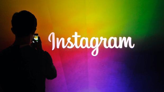 Instagram: esto es lo que tienes que hacer para conseguir muchos más «likes» y seguidores