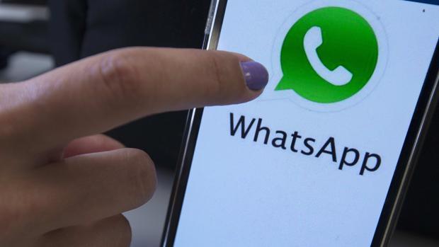 WhatsApp: cómo proteger tus conversaciones con tu huella o tu cara