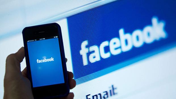 Facebook: descubren millones de números de teléfonos de usuarios en bases de datos públicas