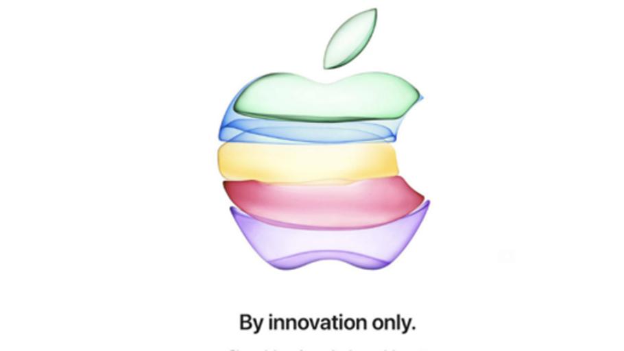 Cómo ver la presentación del iPhone 11 y la Apple Keynote en streaming y en directo