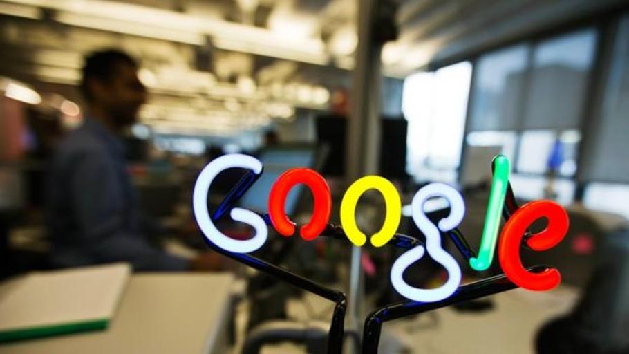 Google modifica su algoritmo de clasificación para potenciar el «contenido informativo original»