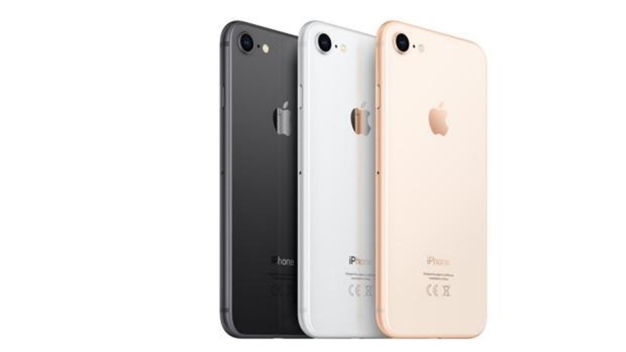 Apple lanzará a principios de 2020 el iPhone más barato de la historia